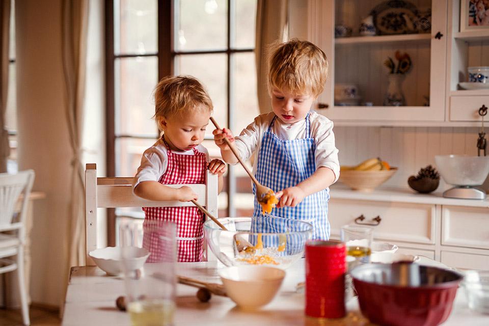 comment occuper enfants vacances ville
