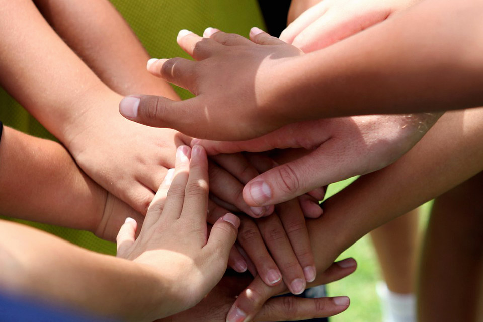 quel sport choisir enfant age